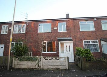 Thumbnail 3 bedroom terraced house for sale in Belle Green Lane, Ince, Wigan
