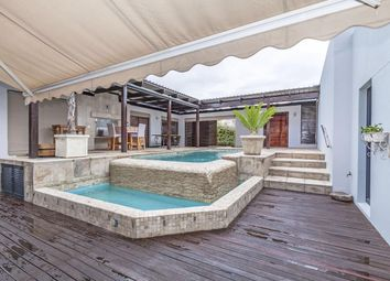 Thumbnail 3 bed detached house for sale in 36 Elsenburg, Schonenberg, Somerset West, Western Cape, South Africa