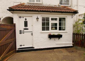 Thumbnail 3 bed terraced house for sale in High Street, Waltham, Grimsby