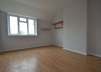 Thumbnail 3 bed semi-detached house to rent in Moremead Road, London