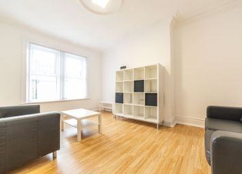 Thumbnail 2 bed maisonette to rent in Station Road, Gosforth, Newcastle Upon Tyne
