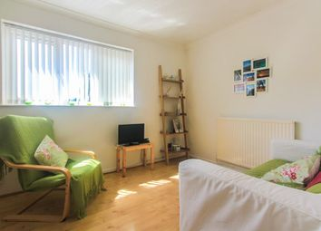Thumbnail 2 bed flat to rent in Severn Grove, Cardiff