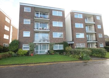 Thumbnail 1 bed flat to rent in Westgate Road, Beckenham