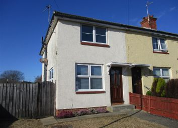 Thumbnail 2 bedroom property for sale in Buxton Drive, Bexhill-On-Sea