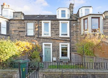 Thumbnail 1 bed flat for sale in 3 Noble Place, Leith Links, Edinburgh