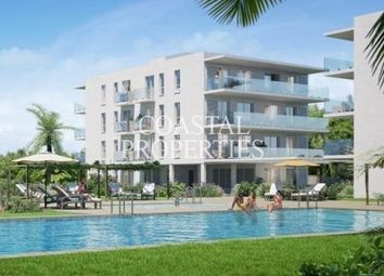 Thumbnail 2 bed apartment for sale in ., Cala D'or, Majorca, Balearic Islands, Spain