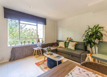2 bed maisonette for sale in Arbon Court, Islington, London N1