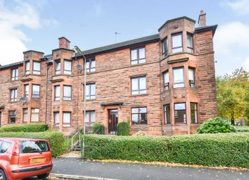 2 bed flat for sale in Gough Street, Riddrie, Glasgow G33