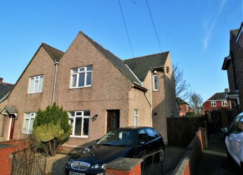 3 bed semi-detached house to rent in Jubilee Crescent, Sherburn Hill, County Durham DH6