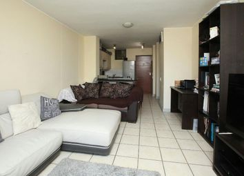 Thumbnail 2 bed apartment for sale in Tyger Falls Boulevard, Northern Suburbs, Western Cape