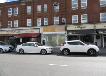 Thumbnail Office to let in South End, South Croydon