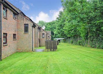 Thumbnail 1 bed flat for sale in Gorringes Brook, Horsham, West Sussex