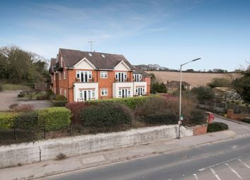 Thumbnail 2 bed flat for sale in Folleys Place, Loudwater, High Wycombe