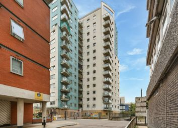 Thumbnail 2 bed flat to rent in Centreway Apartments, Ilford, - Penthouse