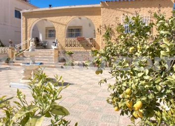 Thumbnail 4 bed villa for sale in Calle Virgen Del Mar, Garrucha, Almería, Andalusia, Spain