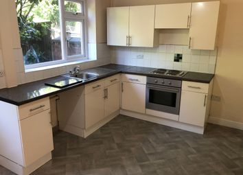 Thumbnail 3 bed detached house to rent in Devonshire Road, Atherton, Manchester