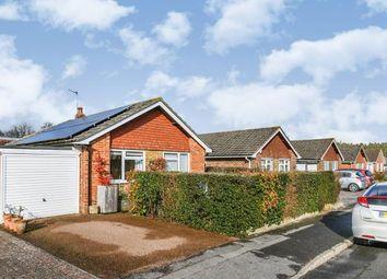 3 bed bungalow for sale in Bedhampton, Havant, Hampshire PO9