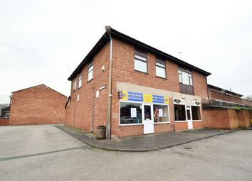 Thumbnail Land to rent in Elgin Court, Rainhill