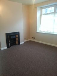 Thumbnail 1 bed flat to rent in Windsor Road, Griffithstown, Griffithstown, Pontypool
