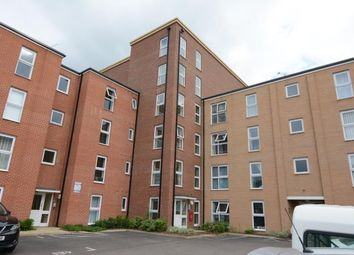 Thumbnail 2 bed flat for sale in Basildon, Essex, All Rooms