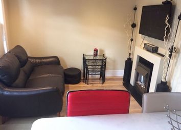 Thumbnail 1 bed flat to rent in Cambridge Rd, Kingston Upon Thames