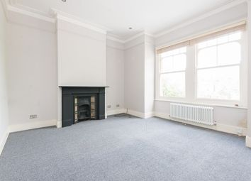 Thumbnail 3 bed flat to rent in Franciscan Road, Tooting Bec