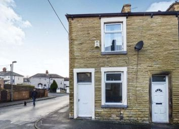 Thumbnail 2 bed terraced house for sale in Elmwood Street, Burnley