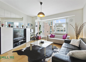 Thumbnail 1 bedroom apartment for sale in 24-15 Queens Plaza North, New York, New York State, United States Of America