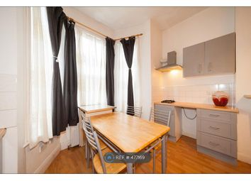 Thumbnail 2 bed terraced house to rent in Claremont Road, London