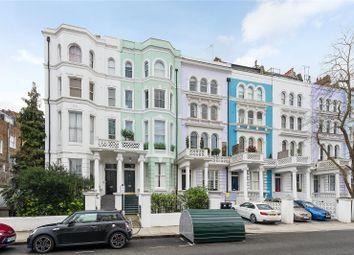 Thumbnail 2 bedroom flat for sale in Colville Terrace, London