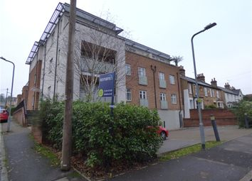 Thumbnail 2 bedroom flat for sale in Simmonds Court, Spring Gardens Road, High Wycombe