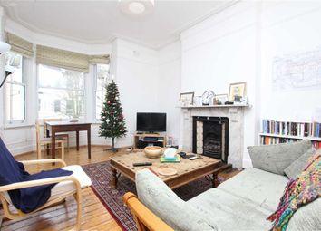 Thumbnail 2 bedroom flat to rent in Burton Road, London