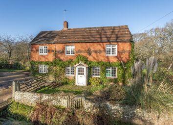 4 bed cottage for sale in Chalvington Road, Chalvington, Hailsham BN27
