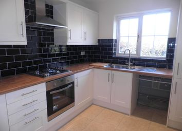 Thumbnail 3 bed mews house to rent in Springwell Lane, Balby, Doncaster