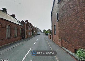 1 Bedrooms Flat to rent in Hopewell View, Leeds LS10