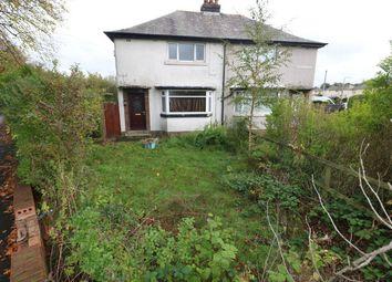 Thumbnail 3 bed semi-detached house to rent in Lytham Road, Ashton-On-Ribble, Preston, Lancashire