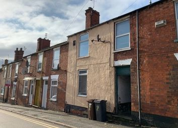 2 bed property to rent in Baggholme Road, Lincoln LN2