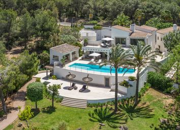 Thumbnail 6 bed villa for sale in Santa Ponsa - Port Adriano, Mallorca, Balearic Islands