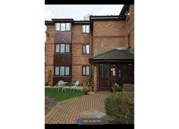 Thumbnail 2 bedroom flat to rent in Daniel Gardens, Poole