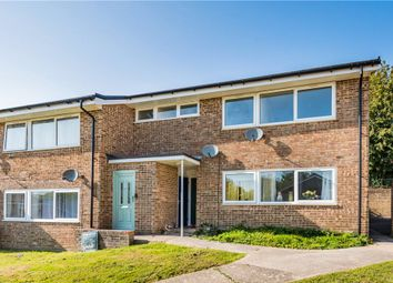 Flaxfield Road, Beaminster, Dorset DT8. 3 bed flat