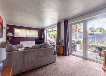 3 bed semi-detached house for sale in Powell Gardens, Newhaven, East Sussex BN9