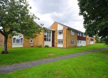 Thumbnail 2 bed flat for sale in Ladysmith Road, Cheltenham, Gloucestershire