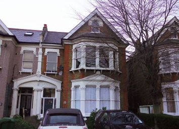 Thumbnail 1 bedroom flat to rent in Bromley Road, Lewisham, London