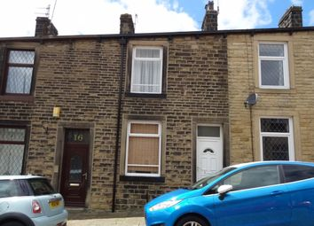 Thumbnail 2 bedroom property to rent in Wallace Hartley Mews, Lancaster Street, Colne
