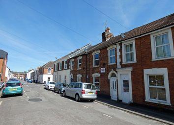 2 bed property to rent in Sidney Street, Salisbury, Wiltshire SP2