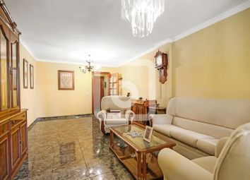 Thumbnail 3 bed apartment for sale in Fuengirola, Costa Del Sol, 29640, Spain