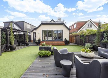 3 bed detached house for sale in Shepperton, Middlesex TW17