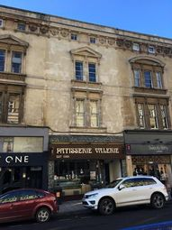 Thumbnail Retail premises to let in 57 Queens Road, Bristol, Bristol