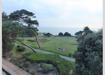 Thumbnail 2 bedroom property for sale in Durley Gardens, Bournemouth