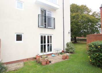 Thumbnail 2 bedroom flat to rent in Strathearn Drive, Westbury On Trym, Bristol